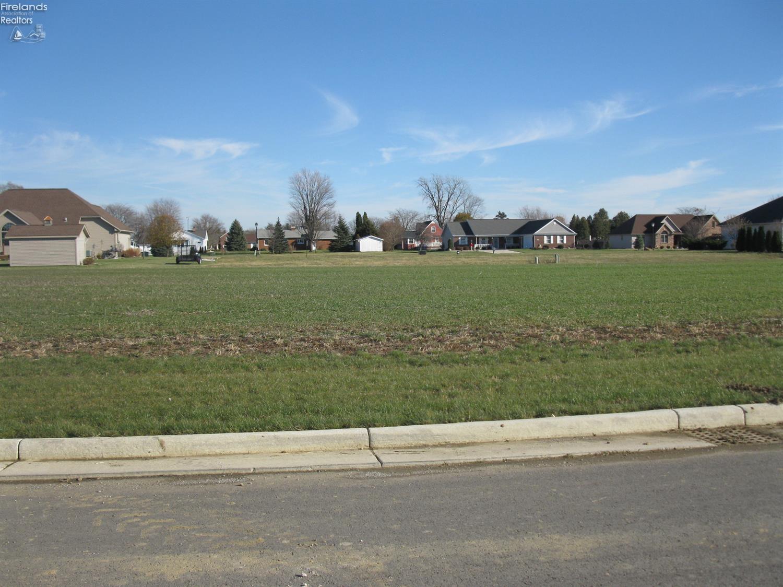 Land for Sale at 85 Autumn Avenue 85 Autumn Avenue Carey, Ohio 43316 United States